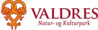 Valdres